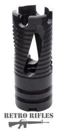 Phantom Style Flash Hider - for AK47