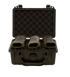 Waterproof Hard Case