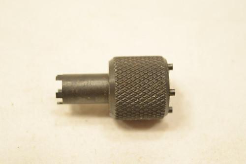 Sight Tool - M16A1 / AR-15 / SP1