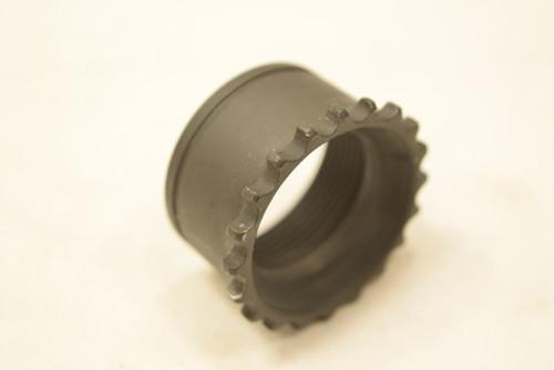 Barrel Nut - Original Colt