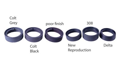 Slip Ring / Delta Ring   -  All USGI Colt Models
