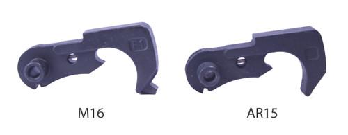 AR15 / M16 Hammer