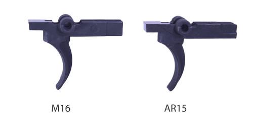 AR15 / M16 Trigger