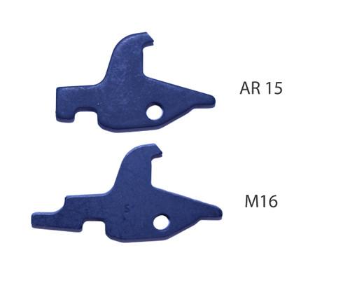 AR15 / M16 Disconnector