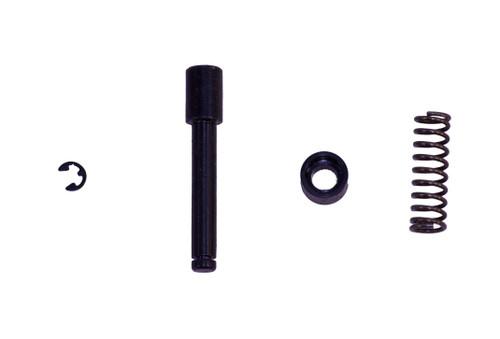 Buttstock Lever Hardware   (CAR Stock metal parts)