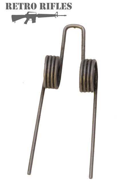 AR15 / M16 Hammer Spring
