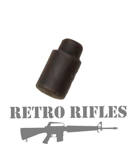 Rear Sight Detent  ( AR15 / M16 / M16A1)