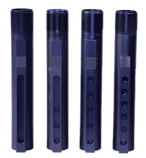 Carbine Buffer Tube / Receiver Extension - Mil Spec