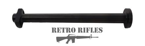 British Sterling SMG Submachine Gun MK IV 9mm Barrel New USA Made RetroRifles