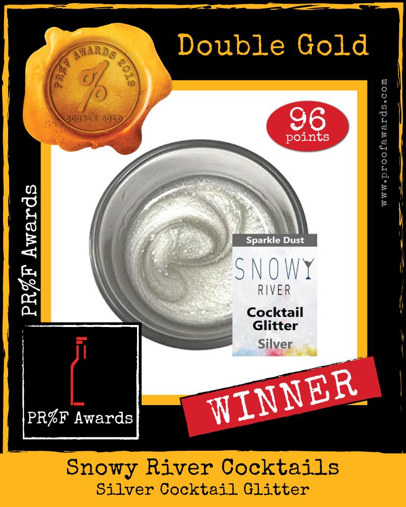 dg-snowy-river-cocktails-silver-cocktail-glitter.jpg