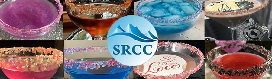 SRCC Snowy River Cocktail Co
