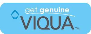 Get Genuine Viqua Lamps