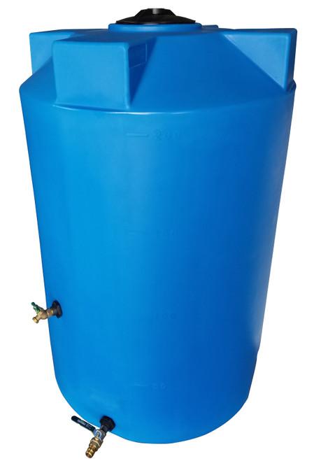 125 Gallon Emergency Water Storage Tank* PM125E (30071)