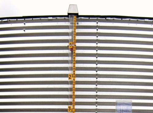 6' - 10' Industrial Grade - Tank Gauge