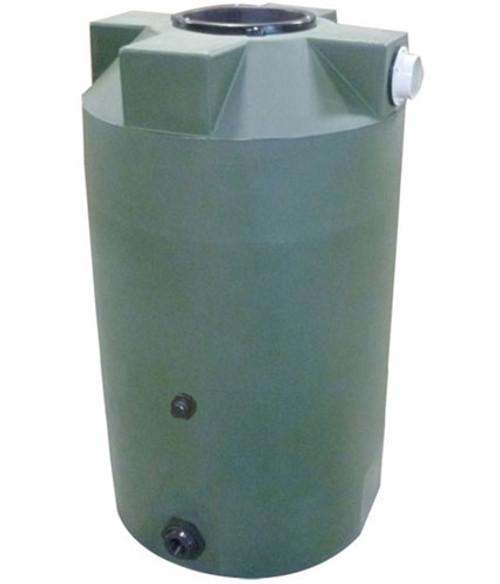 125 Gallon Rain Harvesting Tank* PM125RH
