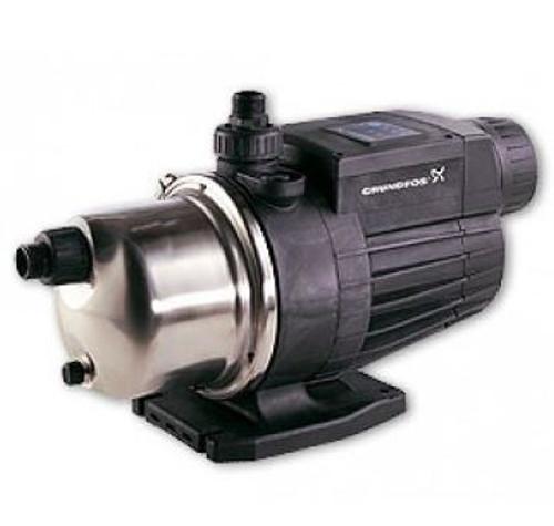 Grundfos MQ-3-35 On Demand Pump - 3/4 HP