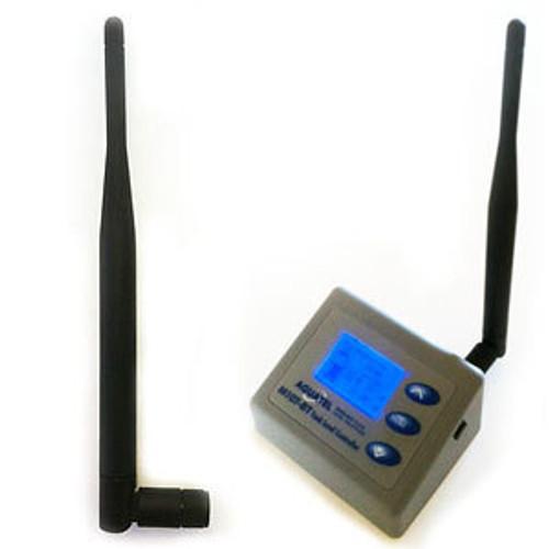 Aquatel AQ930 Omni Booster Antenna