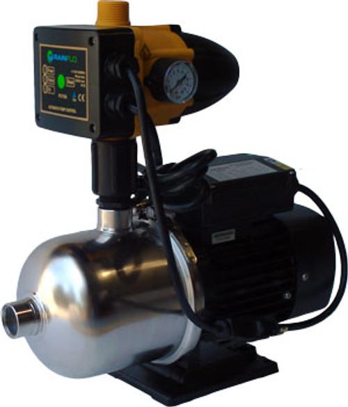 RainFlo MHP75A 3/4 HP Automatic Pump | 400619