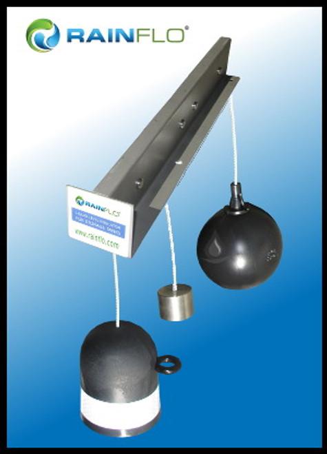 RainFlo LiquiLevel Tank Level Indicator (36315)