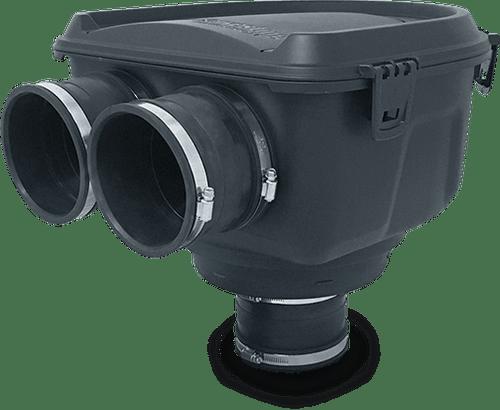 Maelstrom™ Rainwater Filter