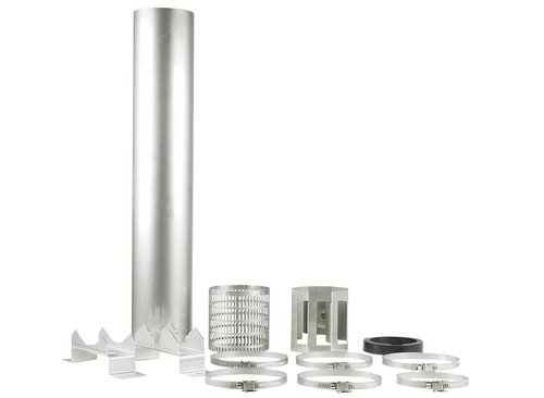 Flow Sleeve Kit for Grundfos SQ and SQE pumps
