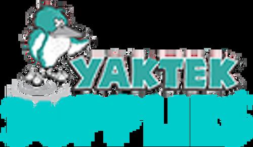 Yaktek Extension Product