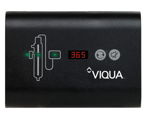 Replacement Controller for Viqua Model D4, IHS12-D4 & IHS22-D4