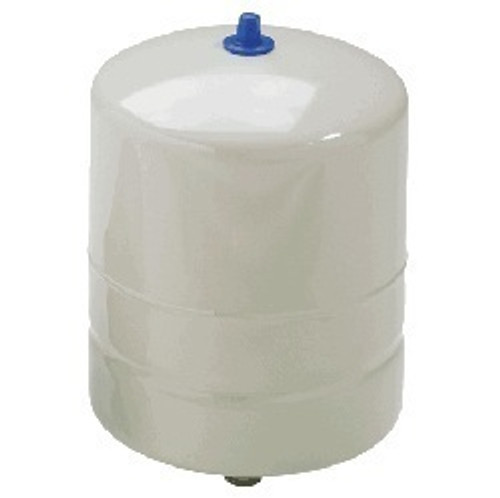 2 Gallon Diaphragm Tank - 145 PSI and 0.75 NPT Connection 91121984