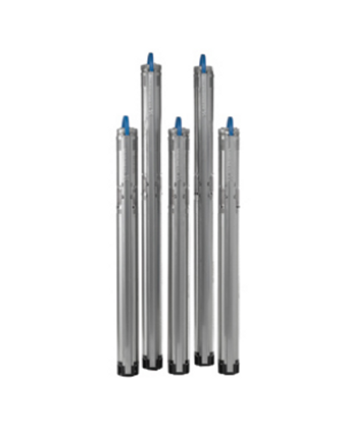 Grundfos 30SQ Submersible Pumps