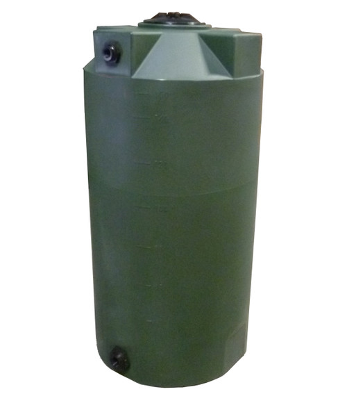 150 Gallon Water Storage Tank* - PM150