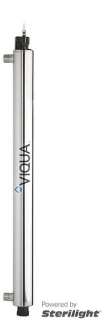 S8Q-PA (10 GPM 100-240V) S8Q-PA | Viqua