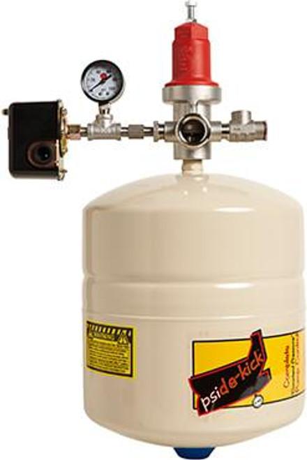 Pside-kick Constant Pressure Pump Control Valve Kit (PK1A)
