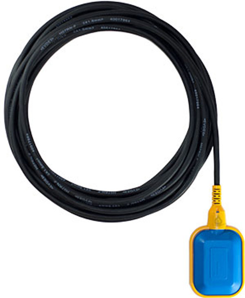 RainMaster Multifunction Float Switch (400626)