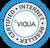 Viqua Certified Internet Reseller