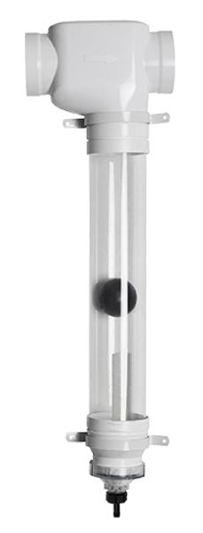 """4"""" First Flush Diverter (WDDP111)"""