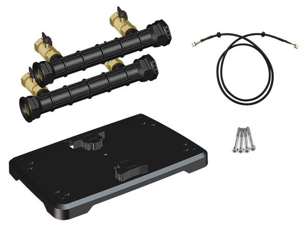 SCALA1 Twin Accessories Set - 99725168