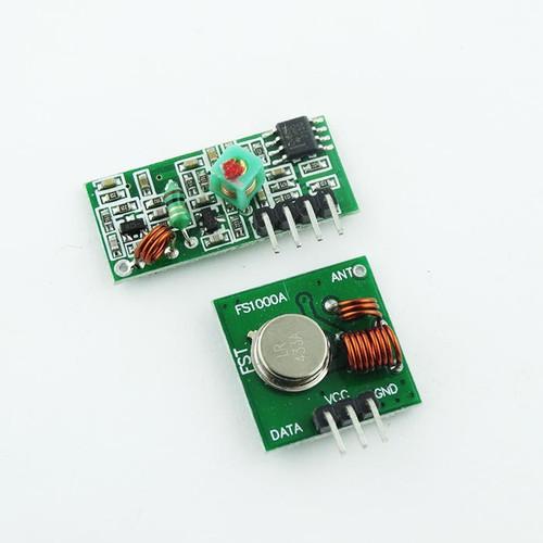 New QFP32 TQFP32 LQFP32 EQFP32  0.8mm to DIP32 Adapter PCB Board x2