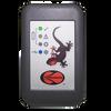 Data Downloader (TDHC400b)