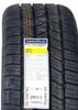 "Chrome 20"" Snowflake Wheels With Goodyear Tires for GMC Sierra, Yukon, Denali - New Set of 4"