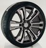 Nankang tires