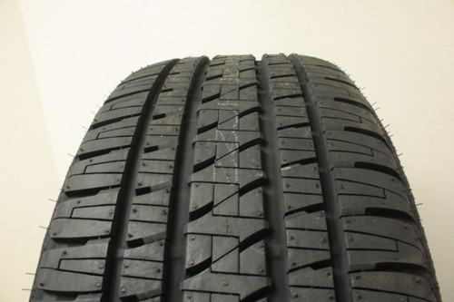 "Chrome 22"" with Angled Chrome Wheels with Bridgestone Tires for GMC Sierra, Yukon, Denali - New Set of 4"