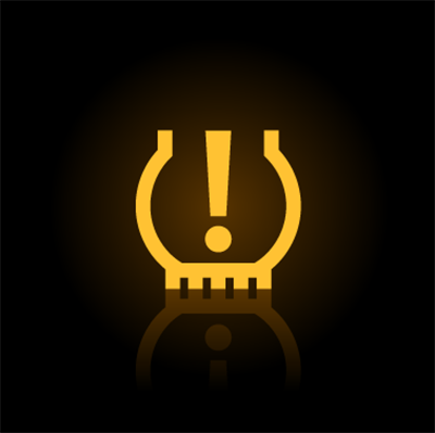 What Is TPMS And What Can It Do For You?