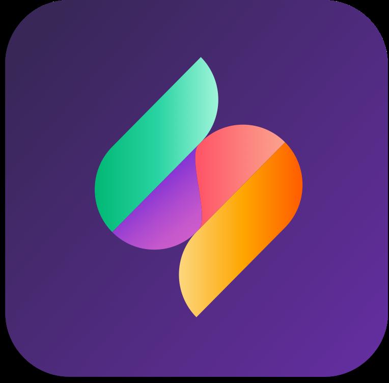 sezzle-app-logo.png