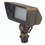 Low Voltage Spot Light