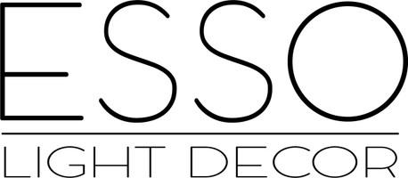 ESSO Light Decor