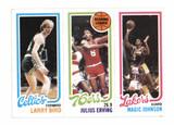 1980-81 Topps