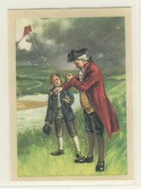 1952 Jacques Belgium Sewries 3 Inventors #483 & #627 Jules Verne Nr-Mt Lot 2  #*