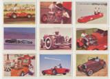 1965 Donruss Spec Sheets Autos Set 66 Low Grade   #*