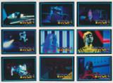 1982 Donruss Tron Set 66/8  #*