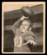 1948 Bowman #19 Art Faircloth Very Good